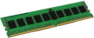 Kingston ValueRam 16GB 2933MHz CL21 DDR4 KVR29N21D8/16