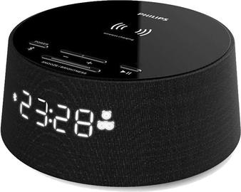 Philips TAPR702/12 Alarm Clock