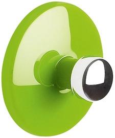 Spirella Hook Bowl Ø6cm Green