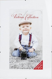 Victoria Collection Photo Frame Clip 30x45cm
