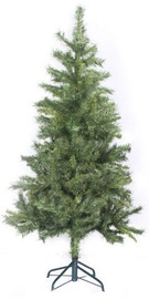 Verners Christmas Tree Dover Promo 210cm