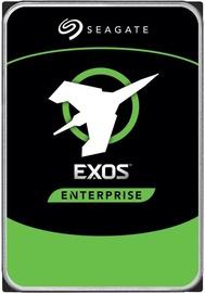 Seagate Exos X16 12TB 7200RPM 256MB SATA ST12000NM001G