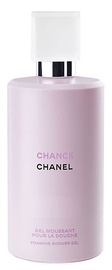 Chanel Chance 200ml Shower Gel
