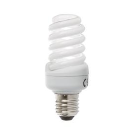 Kompaktinė liuminescencinė lempa Vagner SDH T2, 25W, E27, 2700K, 1520lm