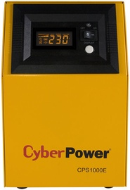 Cyber Power EPS CPS1000E
