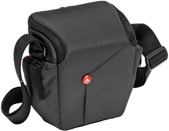 Manfrotto NX Camera Holster I Grey