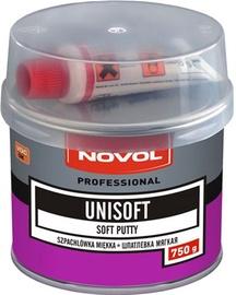 Novol Unisoft 1152, 750 g
