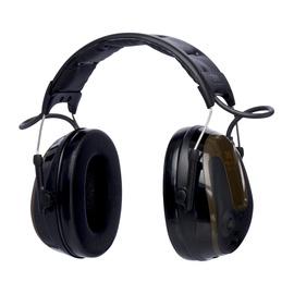 Kõrvaklapid 3M peltor MT13H222A Hunter