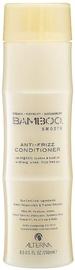 Alterna Bamboo Smooth Anti-Frizz Conditioner 250ml