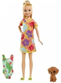 Кукла Barbie Chelsea The Lost Birthday Stacie GRT89