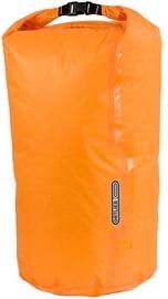 Ortlieb Ultra Lightweight Dry Bag PS10 22l Orange