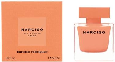 Parfüümvesi Narciso Rodriguez Ambree 50ml EDP