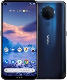 Nokia 5.4 4/128GB Blue