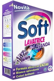 Soft Lavander Washing Powder 6.3kg