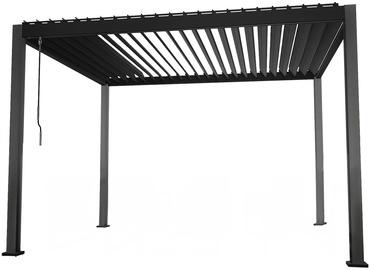Садовый шатёр Home4you, 300 см x 250 см