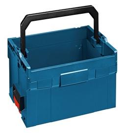 Bosch 1600A00223 LT-Boxx 272 Tool Box