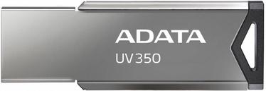 USB atmintinė ADATA UV350, USB 3.1, 32 GB