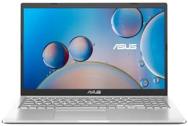 Ноутбук Asus VivoBook 15 X515MA-BR037-W10 Celeron®, 4GB/256GB, 15.6″