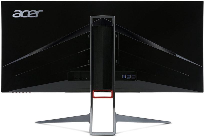 Monitorius Acer Predator UM.CZ1EE.P01