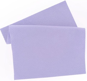 Avatar Felt Sheet 150 g/m2 20x30 10pcs Purple