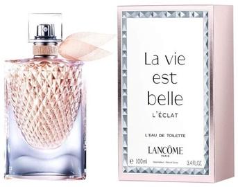 Tualettvesi Lancome La Vie Est Belle L'Eclat 100ml EDT