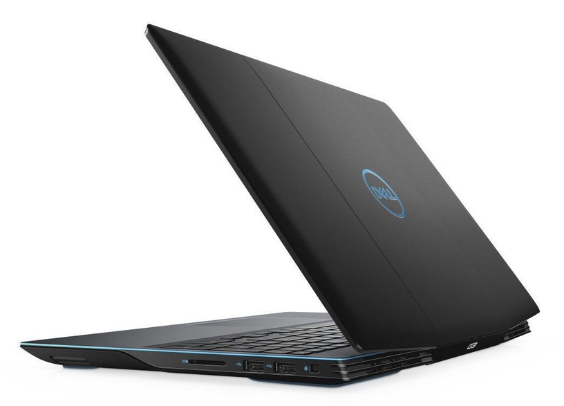 Dell G3 15 3590 Black 273230079