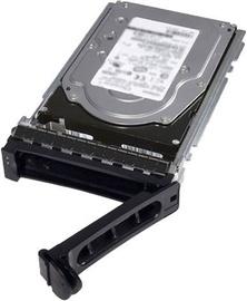 Serveri kõvaketas (HDD) Dell 400-ATJX, 2 TB