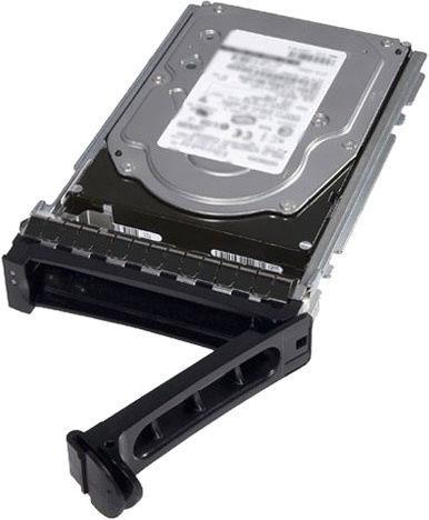 """Dell 2TB 7200RPM SAS 3.5"""" 400-ATJX"""