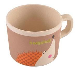 Fissman Mug Hedhog 225ml