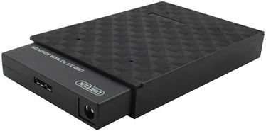 "Unitek Y-1039B 2.5"" SATA USB3.0"