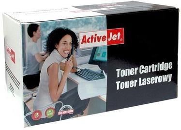 Action ActiveJet AT-D4100N Black