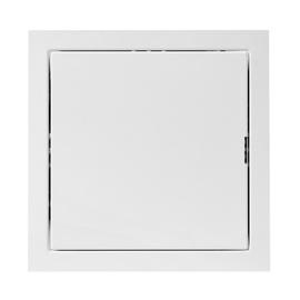 Uks Europlast Revision Doors RL2020 200x200mm