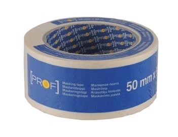 Prof, 50m x 50 mm