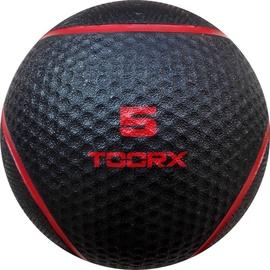 Toorx Medicine Ball Black 5kg