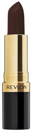 Revlon Super Lustrous Matte Lipstick 4.2g 57