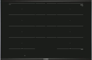 Индукционная плита Bosch Serie 8 PXY875DC1E