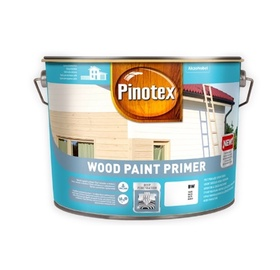 Pinotex Wood Paint Primer, 10 l