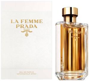 Kvepalai Prada La Femme Prada 50ml EDP