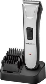 Plaukų ir barzdos kirpimo mašinėlė ProfiCare PC-HSM/R 3013