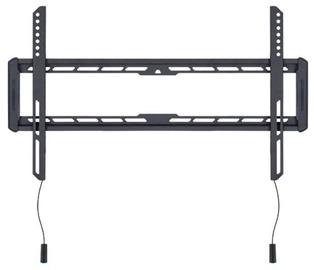 """Televizoriaus laikiklis Multibrackets TV Wall Mount 40-70"""" Black"""