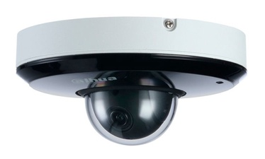 DAHUA SD1A203T-GN 2Mp IR PTZ Net Dome Camera
