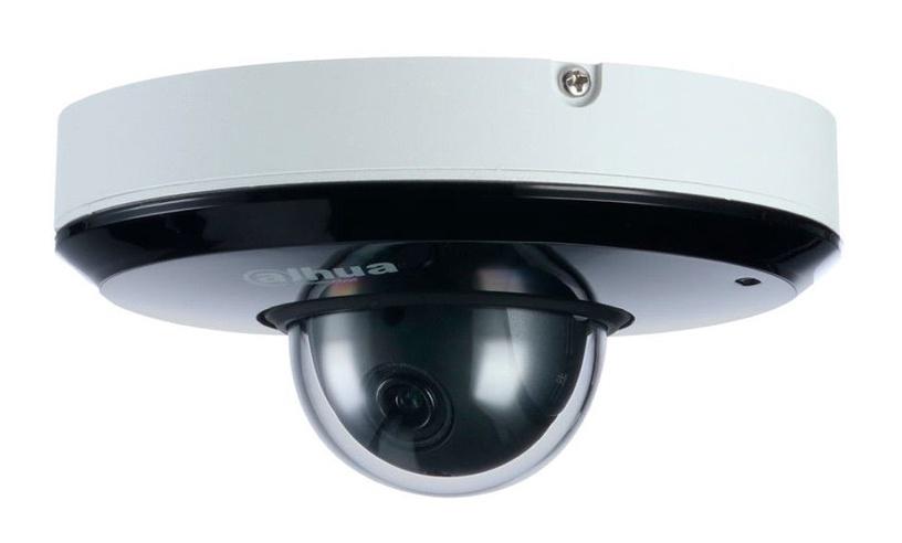 DAHUA SD1A203T-GN 2Mp IR PTZ Net Dome Camera