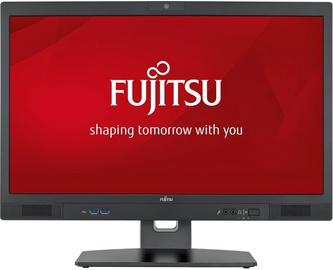 Fujitsu Esprimo K558 AiO VFY:K5584P272SPL