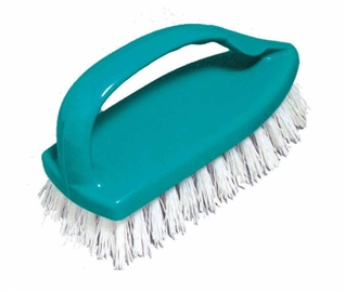 SN Utility Brush York 4001 000050100773