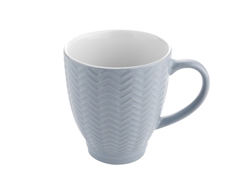Florina Mug Light Blue 350ml