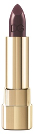 Dolce & Gabbana Classic Cream Lipstick 3.5g 330