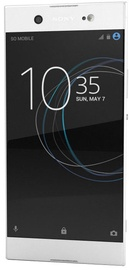 Sony G3221 Xperia XA1 Ultra 32GB White