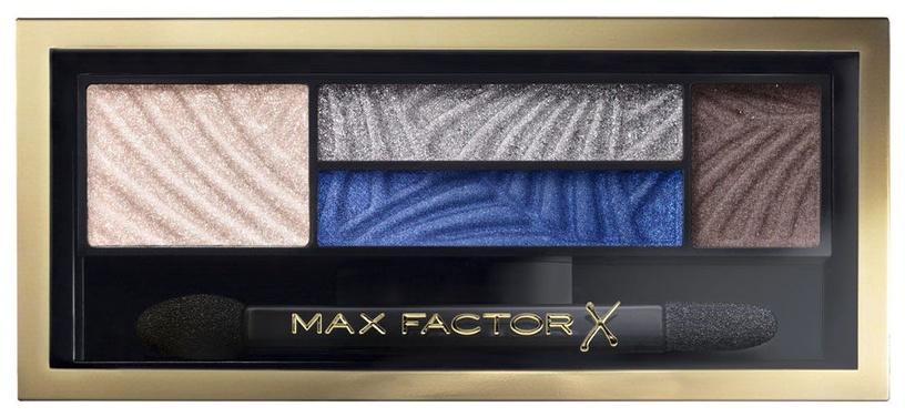 Max Factor Smokey Eye Drama Shadow 06