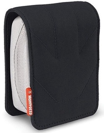 Manfrotto Piccolo 1 Camera Bag Black