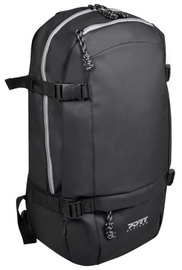 Port Designs Notebook Backpack for 15.6 Grey